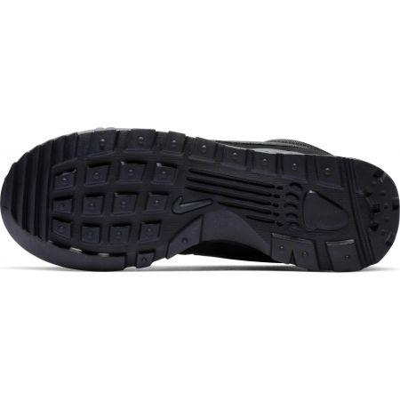 Pánska obuv na voľný čas - Nike HOODLAND SUEDE SHOE - 5