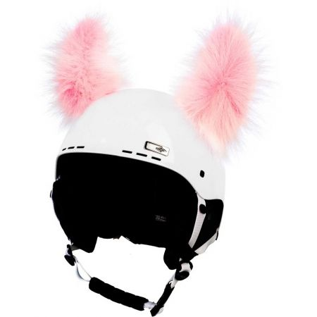 Crazy Ears YETI - Helmet ears