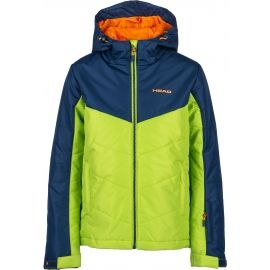 Head PALOMO - Detská zimná bunda