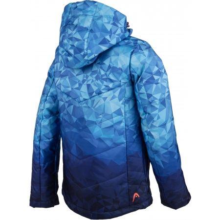 Detská zimná bunda - Head PALOMO - 3