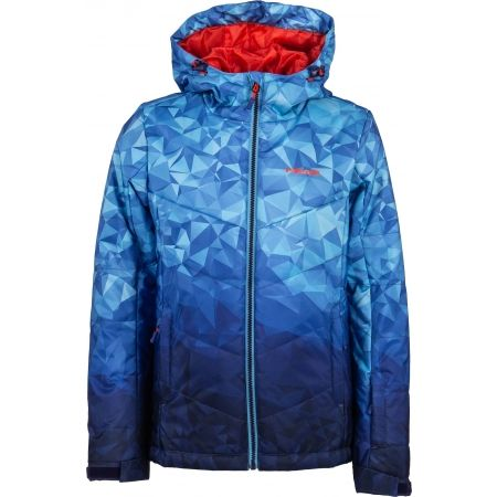 Head PALOMO - Kids' winter jacket