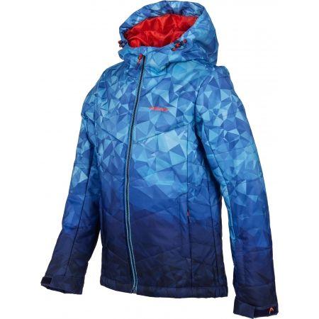 Detská zimná bunda - Head PALOMO - 2