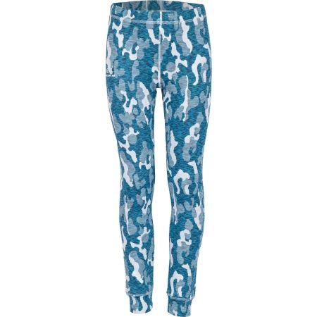 Spodnie termo dziecięce - Arcore KILIAN - 2