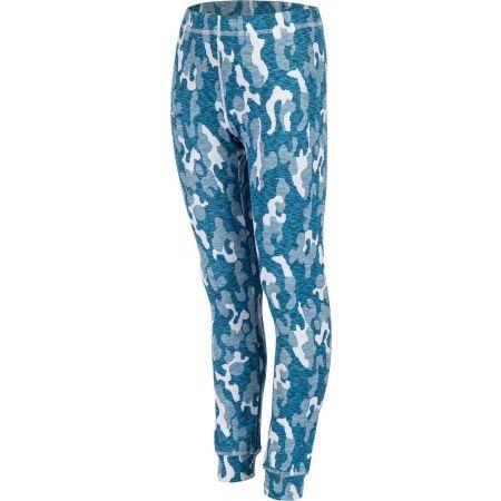Dětské termo kalhoty - Arcore KILIAN - 1
