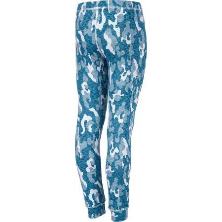 Spodnie termo dziecięce - Arcore KILIAN - 3