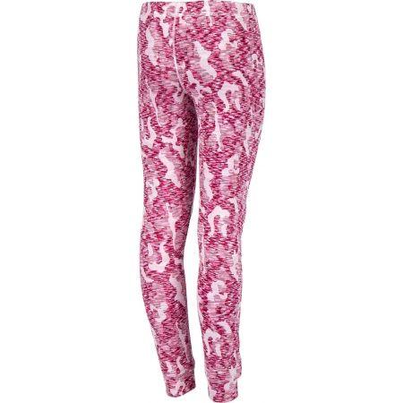 Dětské termo kalhoty - Arcore KILIAN - 3