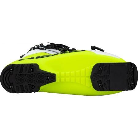 Lyžiarska obuv - Head VECTOR EVO ST - 5