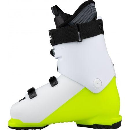 Lyžiarska obuv - Head VECTOR EVO ST - 3
