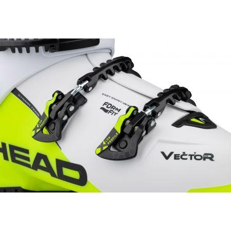 Lyžiarska obuv - Head VECTOR EVO ST - 6