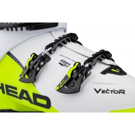 Lyžařská obuv - Head VECTOR EVO ST - 6
