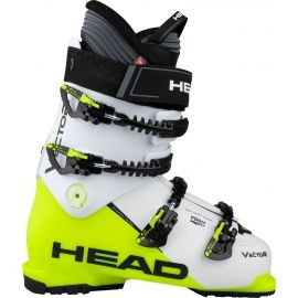 Head VECTOR EVO ST - Lyžiarska obuv