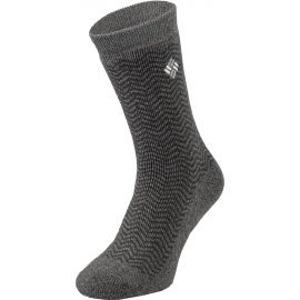 Columbia THERMAL CREW - Men's socks