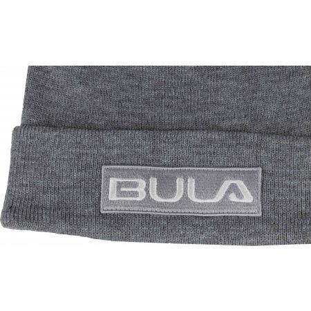 Boys' hat - Bula JR ALEX BEANIE - 3