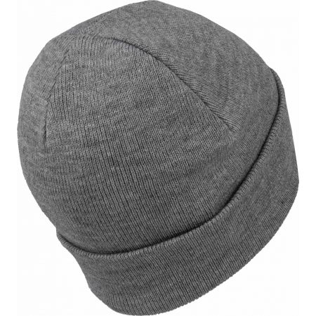 Boys' hat - Bula JR ALEX BEANIE - 2