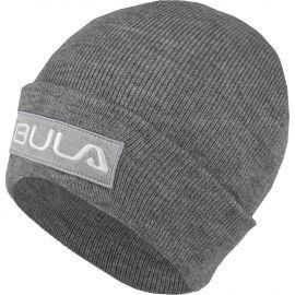 Bula JR ALEX BEANIE - Плетена шапка за момчета