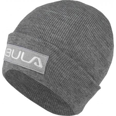 Chlapčenská čiapka - Bula JR ALEX BEANIE - 1