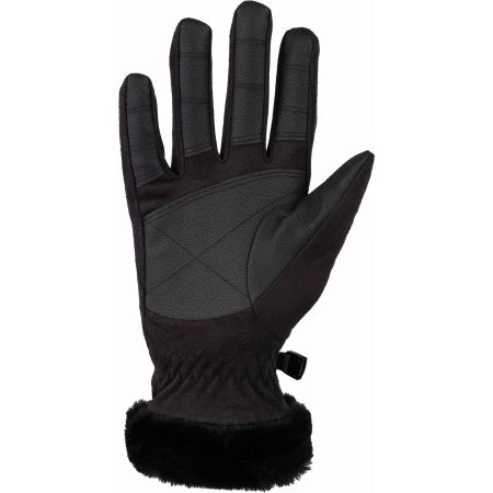 Dámské rukavice - Willard ENIJA - 2