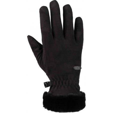 Willard ENIJA - Women's gloves