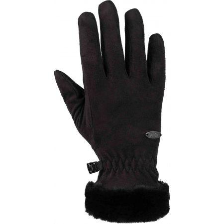 Willard ENIJA - Handschuhe für Damen