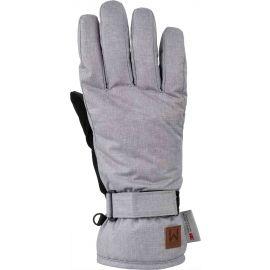 Willard RONNA - Dámské lyžařské rukavice