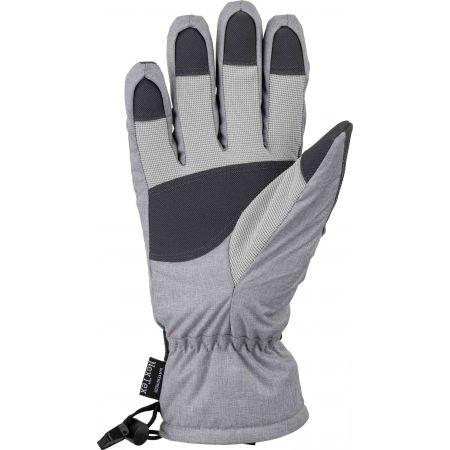 Dámské lyžařské rukavice - Willard BEATRIX - 2