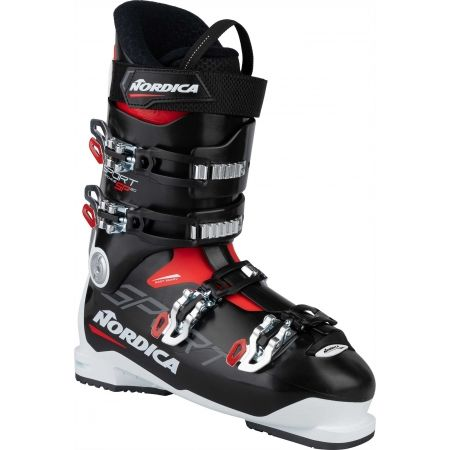 Buty narciarskie męskie - Nordica SPORTMACHINE SP 80 - 2