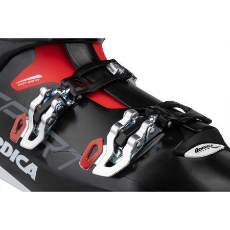 Buty narciarskie męskie - Nordica SPORTMACHINE SP 80 - 6