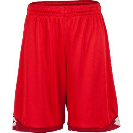 Chlapčenské šortky - Lotto SHORT DELTA PLUS JR - 2