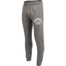 Russell Athletic ATHL.DIVISION-ELESTAICATED LEG PANT - Pánske tepláky