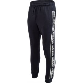 adidas C90 PANT - Men's sweatpants