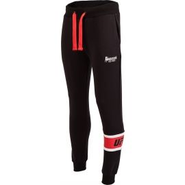Boxeur des Rues UFC LONG PANTS - Men's sweatpants
