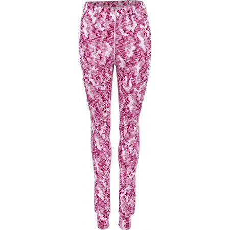 Dámské termo kalhoty - Arcore LILIAN - 2