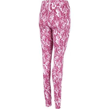 Dámské termo kalhoty - Arcore LILIAN - 3
