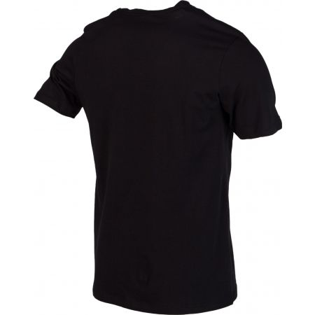 Pánské triko - Umbro SCUFF LOGO GRAPHIC TEE - 3