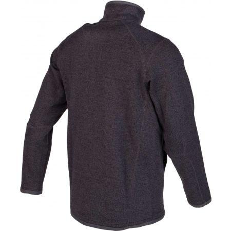 Men's sweatshirt - Columbia ALTITUDE ASPECT FULL ZIP - 3