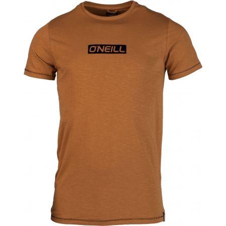 Pánské tričko - O'Neill LM LGC LOGO T-SHIRT - 1