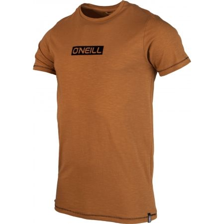 Pánské tričko - O'Neill LM LGC LOGO T-SHIRT - 2