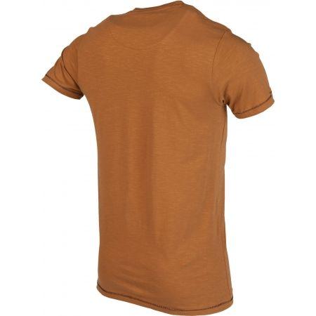 Pánské tričko - O'Neill LM LGC LOGO T-SHIRT - 3