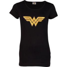 Warner Bros WNWM - Dámské triko