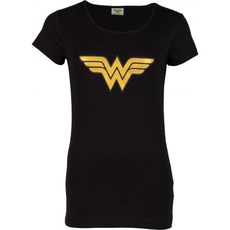 Women's T-shirt - Warner Bros D WB TW WNWM - 1
