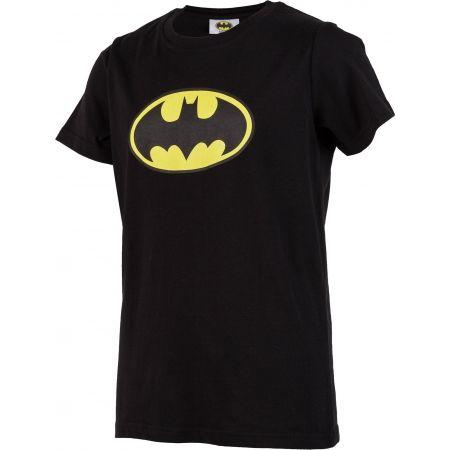 Chlapecké triko - Warner Bros BTMN - 2