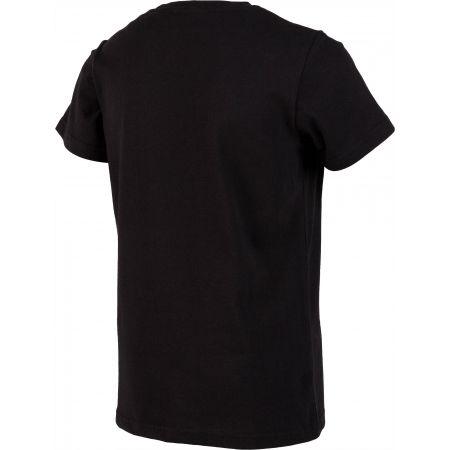 Chlapecké triko - Warner Bros BTMN - 3