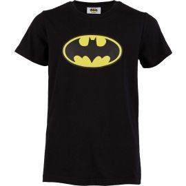 Warner Bros BTMN - Chlapecké triko