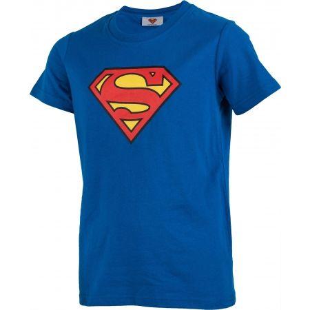 Boys' T-shirt - Warner Bros SPMN - 2