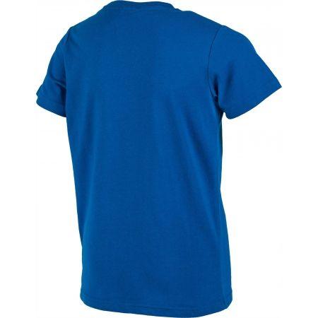 Boys' T-shirt - Warner Bros SPMN - 3