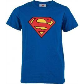 Warner Bros SPMN - Chlapecké triko