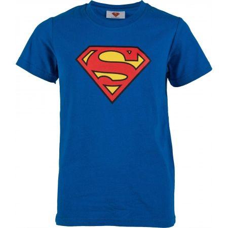 Boys' T-shirt - Warner Bros SPMN - 1