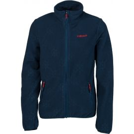 Head SABIK - Hanorac fleece copii