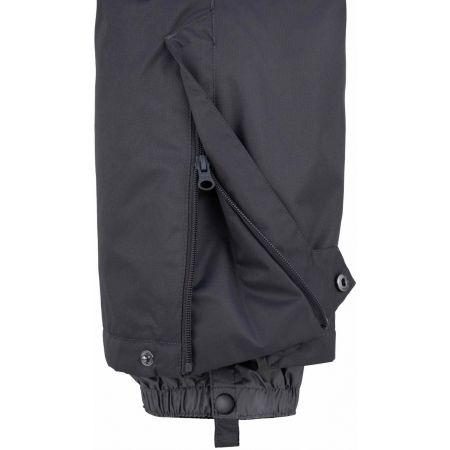 Men's ski pants - Loap FOSSI - 4