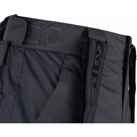 Men's ski pants - Loap FOSSI - 5